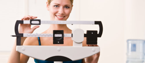 Tips to start loosing weight and feel better