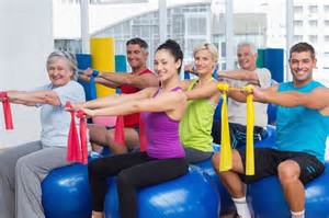 The best exercise to prevent osteoporosis